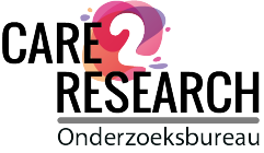Care2Research